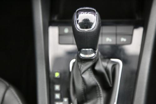 SKODA Octavia Combi Style 1.6 TDI GreenTec DSG + GPS + LEDER + PDC + CRUISE + TREKHAAK + ALU 16