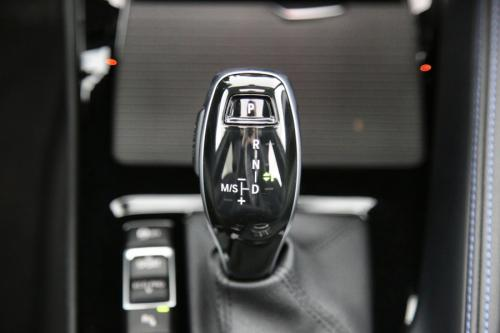 BMW X1 1.8DA SDRIVE M-SPORT + GPS + PANO  + CAMERA + XENON/LED + PDC