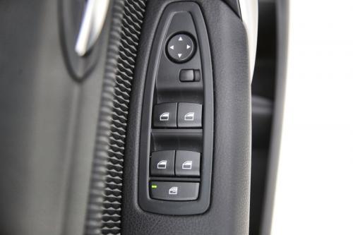 BMW 116 EFFICIENT DYNAMICS D + GPS + PDC + CRUISE + AIRCO + ALU 16