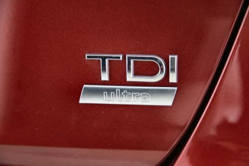 AUDI A4 Avant Sport 2.0 TDI Ultra + GPS + LEDER + PDC + CRUISE + ALU 17