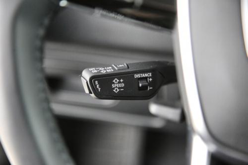 AUDI A6 LIMOUSINE SPORT 40 TDI + GPS + CARPLAY + LEDER + CAMERA + PDC