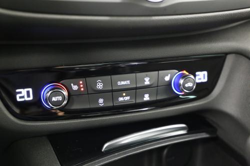 OPEL Insignia 1.5 D Automaat + NAVI +  PARKEERSENSOREN VOOR EN ACHTER + ACHTERUITRIJCAMERA
