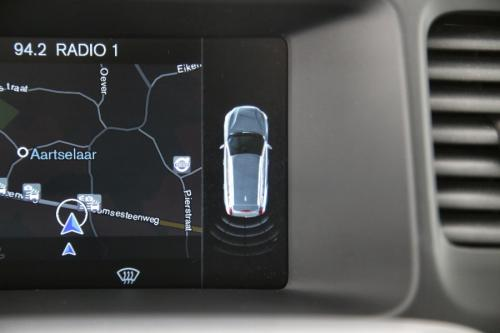VOLVO V60 CROSS COUNTRY KINETIC 2.0 D3 + GPS + PDC + CRUISE + TREKHAAK + ALU 16