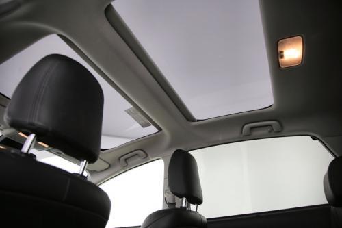 TOYOTA Prius+ COMFORTLINE 1.8I VVT-i HYBRID+ A/T + 7 PL + GPS + LEDER + CAMERA + PDC + ALU 16