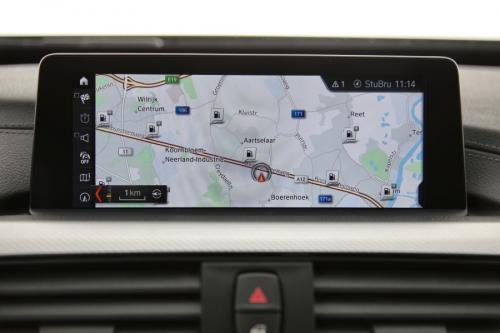 BMW 320 GRAN TURISMO DA XDRIVE + GPS + LEDER + LED + CAMERA + PDC