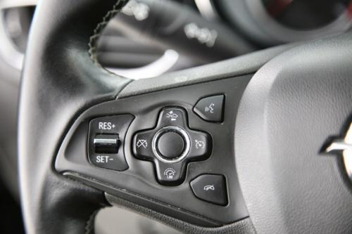 OPEL Astra SPORTS TOURER  1.6 CDTI ECOFLEX INNOVATION + GPS + PDC + CRUISE + AIRCO + ALU 16