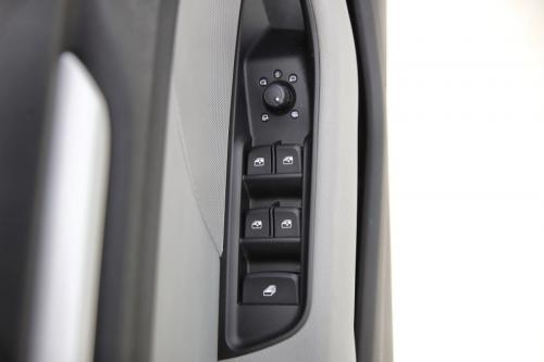 AUDI A3 CABRIO 1.6 TDI + GPS + LEDER + PDC + CRUISE + TREKHAAK + XENON + ALU 16