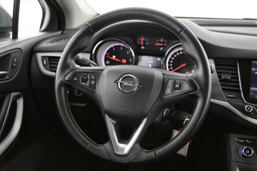 OPEL Astra SPORTS TOURER 1.6 CDTI ECOTEC + GPS + PDC + CRUISE + AIRCO + ALU 16