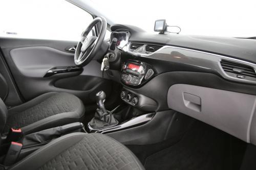 OPEL Corsa  Cosmo 1.0 Turbo ecoFLEX + PDC + CRUISE + AIRCO + ALU
