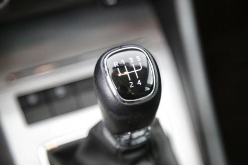 SKODA Octavia COMBI AMBITION GREENTEC 1.6 TDI + GPS + PDC + CRUISE + AIRCO + ALU 16