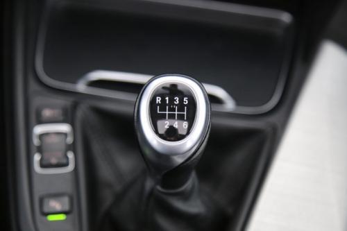 BMW 420  Luxury Gran Coupe d + GPS + LEDER + CAMERA + PDC + CRUISE + AIRCO + ALU