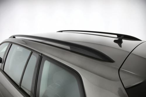 VOLKSWAGEN Golf Variant TrendLine 1.6 TDI + GPS + PDC + CRUISE + AIRCO