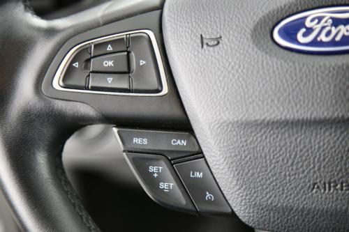 FORD C-Max 1.5 TDCI BUSINESS + GPS + PDC + CRUISE + AIRCO + ALU 16