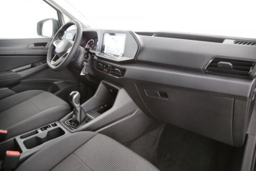 VOLKSWAGEN Caddy Maxi 2.0 TDI 75kw 7-Seater