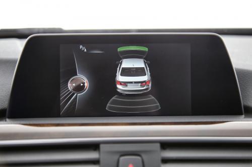 BMW 316 DA + GPS + PDC + CRUISE + AIRCO + ALU 16
