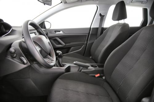 PEUGEOT 308 SW 1.6 BLUEHDI ACCESS + AIRCO + CRUISE