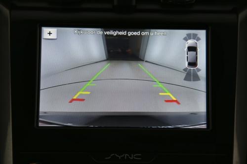 FORD Mondeo 2.0 HYBRID TITANIUM + GPS + CARPLAY + CAMERA + PDC