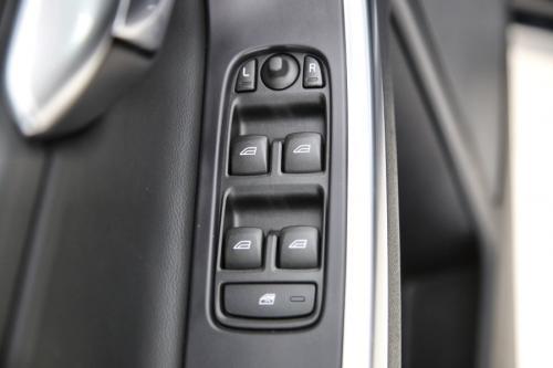 VOLVO XC60 KINETIC 2.0D3 + GPS + PDC + CRUISE + CRUISE + ALU