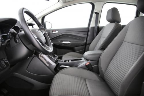 FORD C-Max  BUSINESS EDITION 1.5 TDCI + GPS + PDC + CRUISE + AIRCO + ALU 16