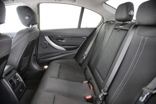 BMW 330 EDRIVE A IPERFORMANCE HYBRID + GPS + PDC + CRUISE + AIRCO + ALU 17