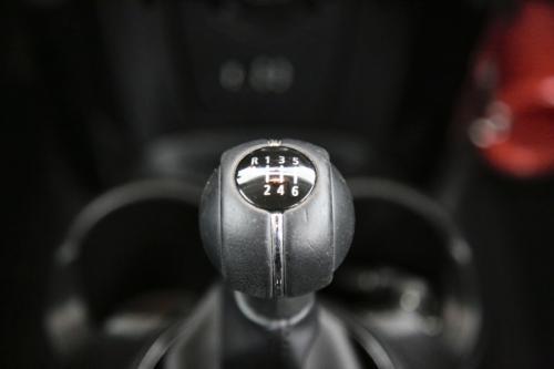 MINI Cooper D TWINPOWER TURBO 1.5 D + AIRCO + ALU