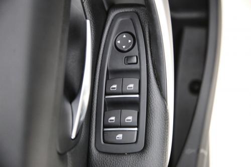 BMW 316 D TOURING + GPS + LEDER + PDC