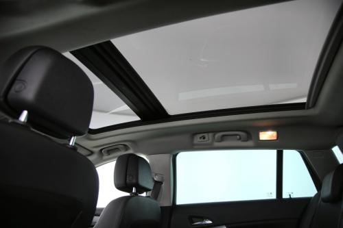OPEL Insignia SPORTS TOURER COSMO 1.6 CDTI ECOFLEX  + GPS + LEDER + PDC + PANO DAK + CRUISE + XENON + ALU 17