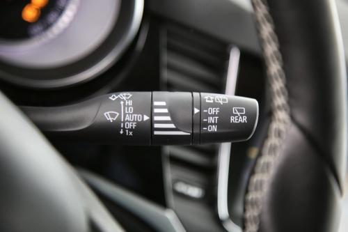 OPEL Astra  SPORTSTOURER 1.6 CDTI INNOVATION + A/T + GPS + LEDER + PDC + TREKHAAK