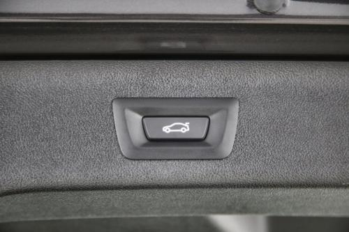 BMW 520 IA TOURING + GPS + LED + PDC