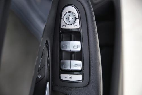 MERCEDES-BENZ C 200  BREAK DA 7G-TRONIC + GPS + CAMERA + PDC