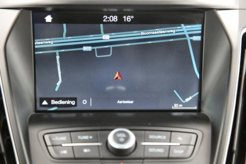 FORD C-Max BUSINESS CLASS 1.5 TDCI + GPS + CARPLAY + PDC