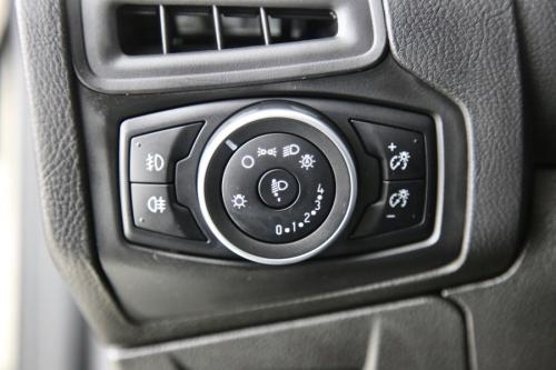 FORD Focus BUSINESS CLASS 1.5 TDCI + GPS + PDC + CRUISE + AIRCO + ALU 16