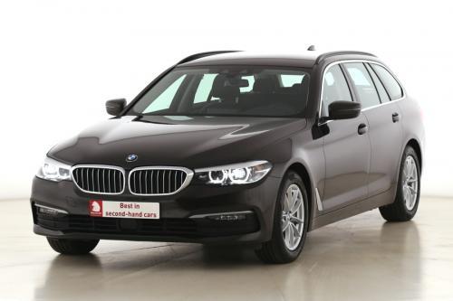 BMW 530 G31 - d xDrive Touring