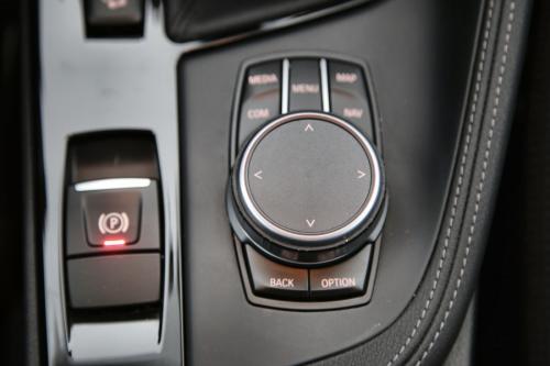 BMW X2 F39 - xDrive 20d Advantage