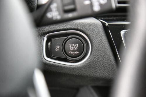 BMW 216 F46 - iGran Tourer Advantage