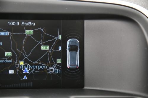 VOLVO XC60 MOMENTUM 2.0D3 + GPS + PDC