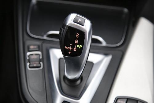 BMW 330 E-DRIVE A IPERFORMANCE + GPS + PDC + CRUISE + ALU 16