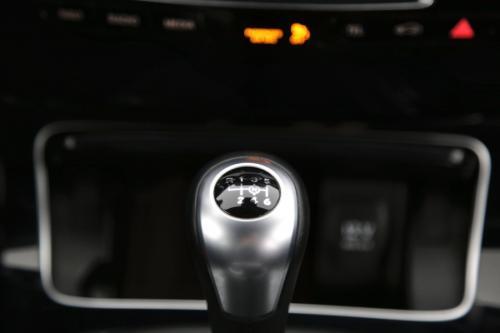MERCEDES-BENZ C 220 BREAK AVANTGARDE D + GPS + LEDER + PDC + CRUISE + ALU 17