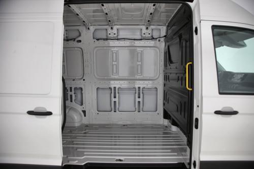 VOLKSWAGEN Crafter 35 Van L3H3