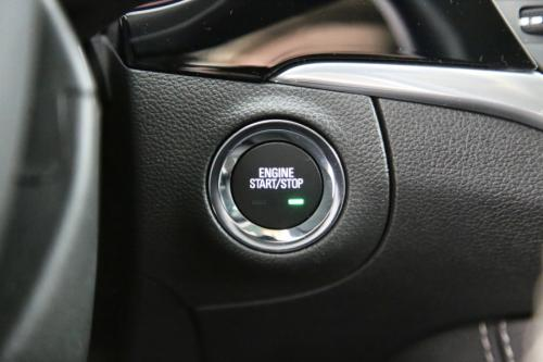 OPEL Astra  SPORTS TOURER INNOVATION 1.6 CDTI + GPS + LEDER + CAMERA + PDC + CRUISE + ALU