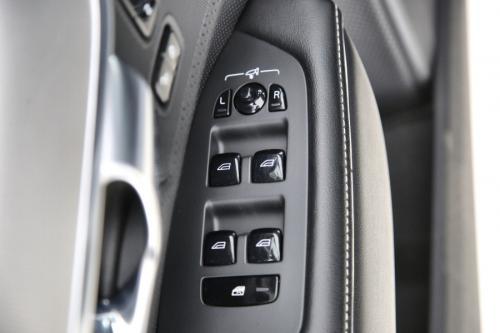 VOLVO S90  R-DESIGN 2.0D3 GEARTRONIC + GPS + CAMERA + PDC + CRUISE + ALU 18 + TREKHAAK