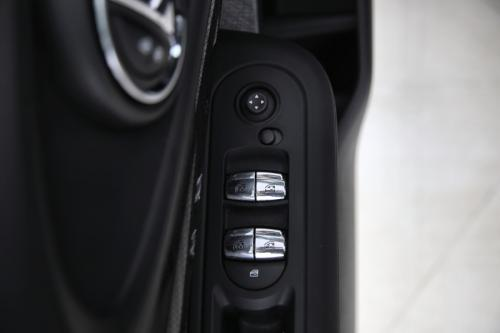 MINI Cooper S Clubman 2.0 IA + GPS + PANO + PDC