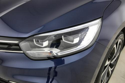 RENAULT Scenic BOSE EDITION 1.5 DCI ENERGY + GPS + PDC + CRUISE + ALU 20