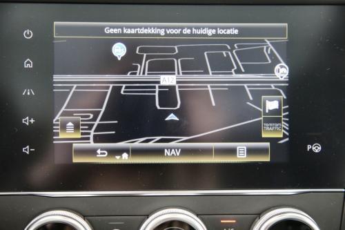 RENAULT Kadjar 1.3 TCE EDC INTENS + GPS + CARPLAY + PANO + CAMERA + PDC