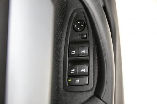 BMW X1 SDRIVE 16D + AIRCO + ALU