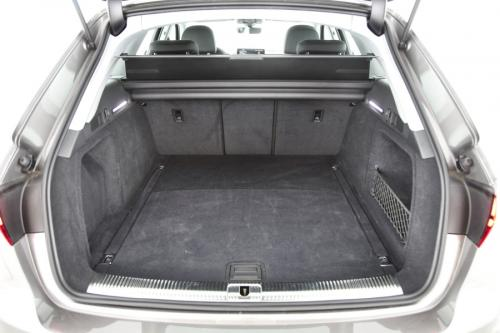 AUDI A4 AUDI A4 AVANT PRESTIGE + S TRONIC - 190 PK - APPLE CARPLAY/ ANDROID AUTO - AUT- AIRCO