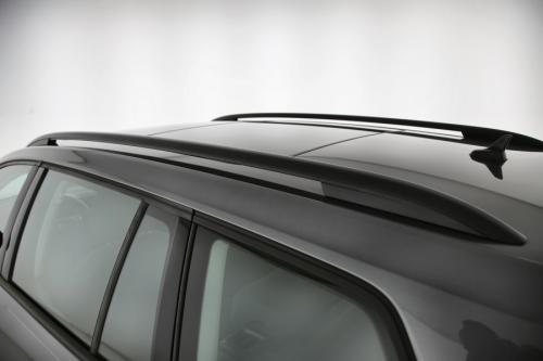 VOLKSWAGEN Golf Variant TRENDLINE BMT 1.6 TDI DSG + GPS + CAMERA + PDC + CRUISE + APPLE CARPLAY + PANO DAK + TREKHAAK