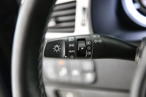 KIA NIRO HEV SENSE 1.6 GDI DCT + GPS + LEDER + CAMERA + PDC + ALU 18
