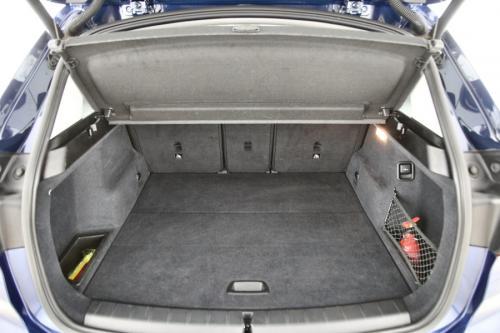 BMW X1  SDRIVE 16D +  CRUISE + PDC + AIRCO + ALU 17