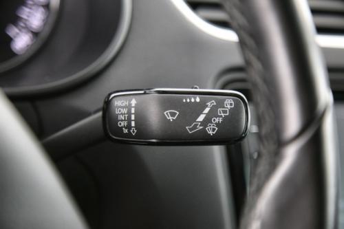 SKODA Octavia  COMBI AMBITION GREENTEC 1.6 TDI + GPS + CAMERA + PDC + CRUISE + ALU 16